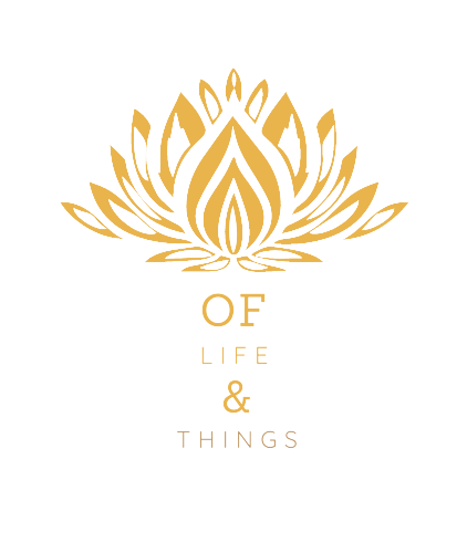 Of Life & Things